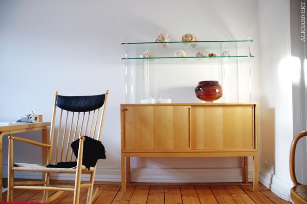 aliciasivert, alicia sivertsson, lägenhet, apartment, living, interior, interiour