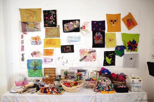 aliciasivert, alicia sivertsson, levande verkstad, textile, fabric, pyssel, konst, handarbete, hantverk, skapa, textil, broderi, brodera, stygn, embroidery, needlework, stitch, cross-stitch, korsstygn