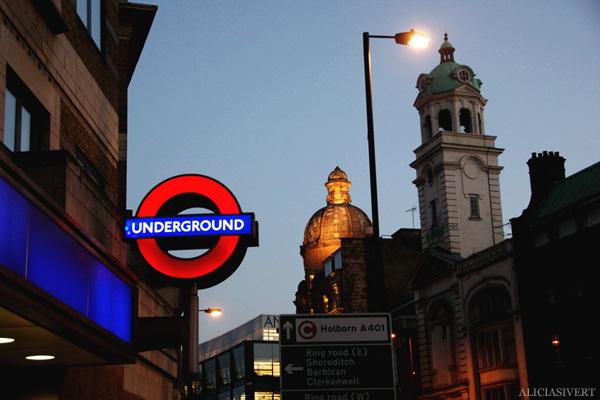 aliciasivert, alicia sivertsson, london, england, tube, tunnelbana, subway, london underground