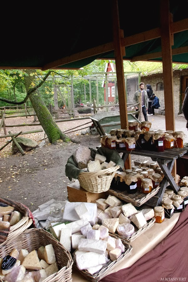 aliciasivert, alicia sivertsson, alicia sivert, skansen, skansens höstmarknad, marknad, höst, market, autumn, marmelad, ost, cheese