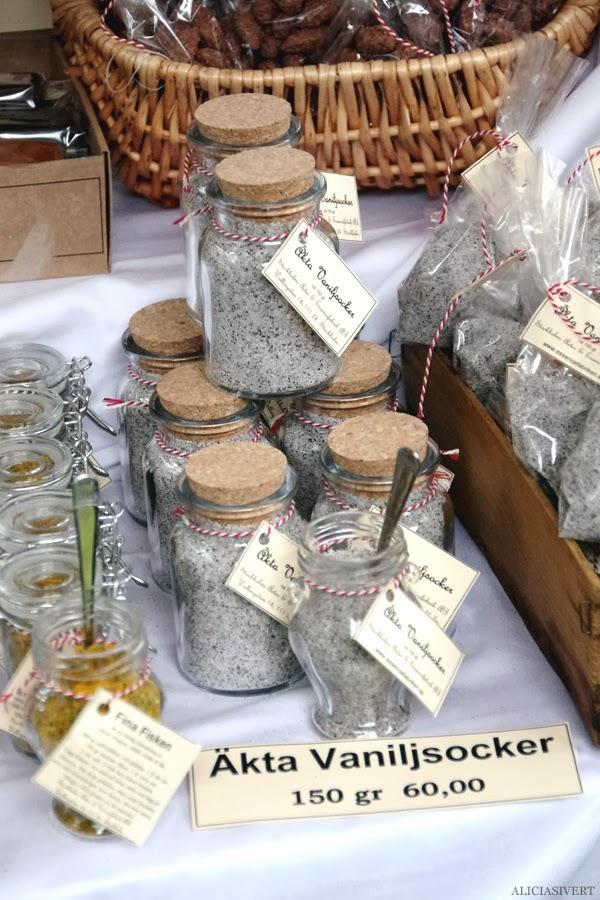 aliciasivert, alicia sivertsson, alicia sivert, skansen, skansens höstmarknad, marknad, höst, market, autumn, vaniljsocker