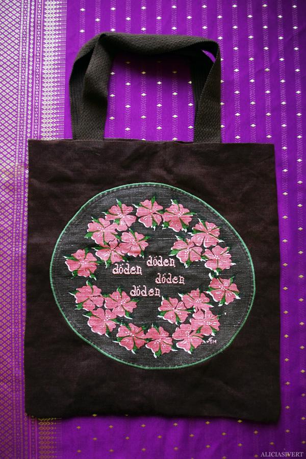 aliciasivert, alicia sivertsson, makeriåret 2014, art, handicraft, craft, hantverk, konst, konsthantverk, makeri, makerier