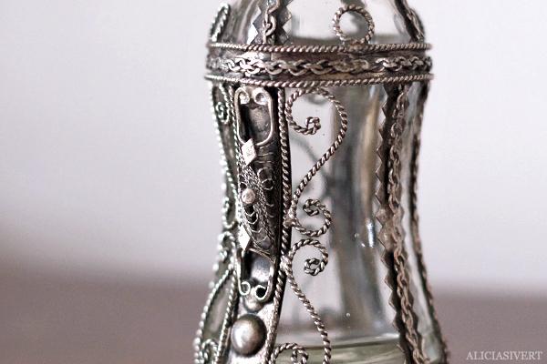 aliciasivert, alicia sivertsson, alicia sivert, hogwarts, home, interiour, interiör, hem, inredning, harry potter, severus snape, magic bottle, magisk flaska, trolldrycksflaska, potions, potion,