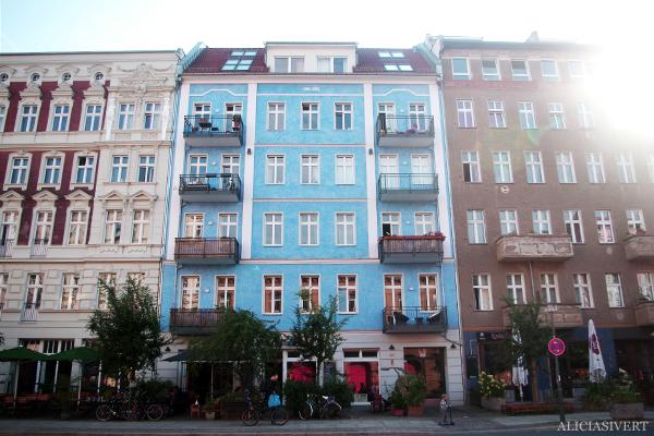 aliciasivert, alicia sivertsson, alicia sivert, berlin, semester, turism, tourism, loppis, second hand, vintage, Oderberger Straße, kastanienallee
