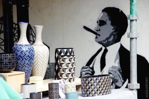 aliciasivert, alicia sivert, alicia sivertsson, stockholm craft fair, konsthantverk, hantverk, utställning, marknad, festival, 2015, bente brosböl-hansen