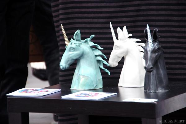 aliciasivert, alicia sivert, alicia sivertsson, stockholm craft fair, konsthantverk, hantverk, utställning, marknad, festival, 2015, leena möller