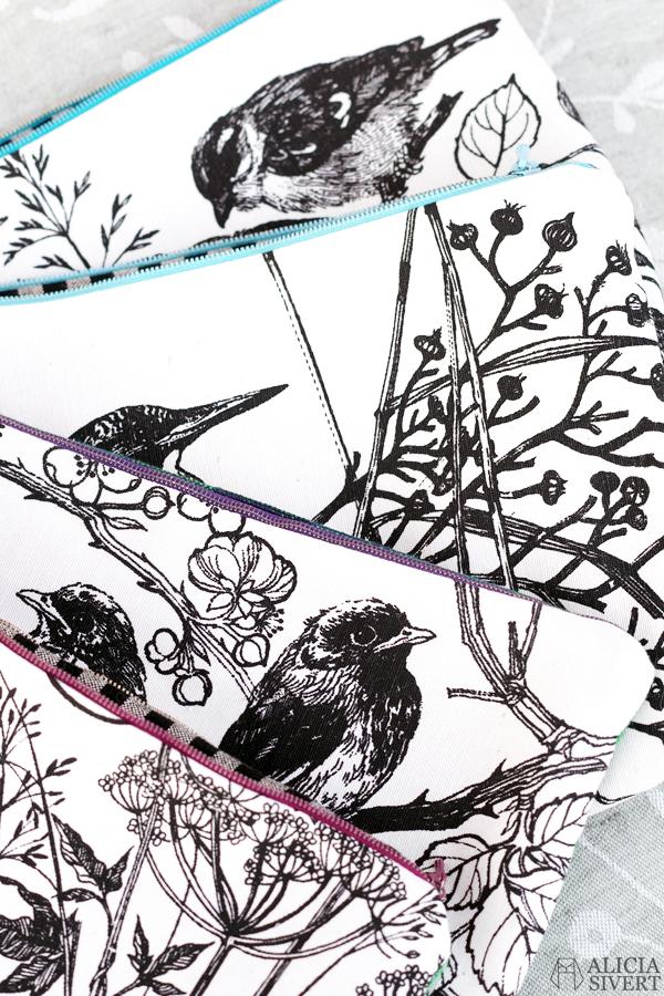aliciasivert, alicia sivertsson, alicia sivert, spånga konstförening, stockholm, konsthantverk, konsthantverkare, hantverk, hantverkare, hantverksdagen, hantverksdag, småskaligt, lokalt, intimt, genuint, julklapp, julklappar, present, presenter, saksamlarpåse, saksamlarpåsar, necessär, necessärer, fåglar, fågel, fågelmotiv, kattleksak, kattleksaker, broderi, handbroderi, broderier, sytt, sömnad, handsytt, skapa, skapande, kreativitet, 14 november 2015