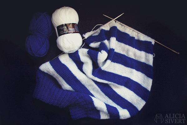 aliciasivert, alicia sivertsson, alicia sivert, garn, sticka, stickning, yarn, knitting, knit, skapa, skapande, kreativitet, utmaning, oktober, garn, monthly makers