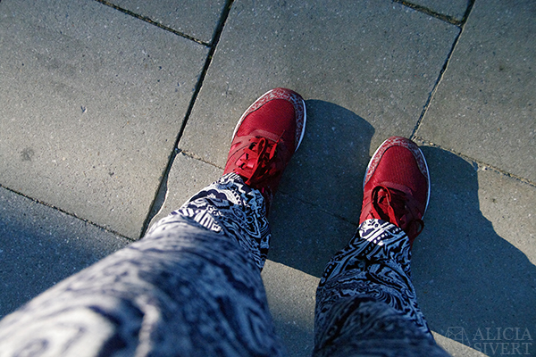 aliciasivert sy egna byxor sömnad diy mönster symönster