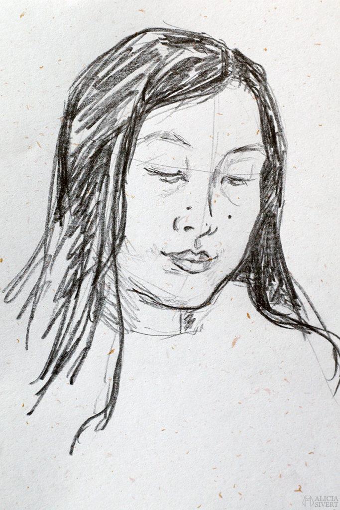 konst alicia sivert alicia sivertsson aliciasivert art artist