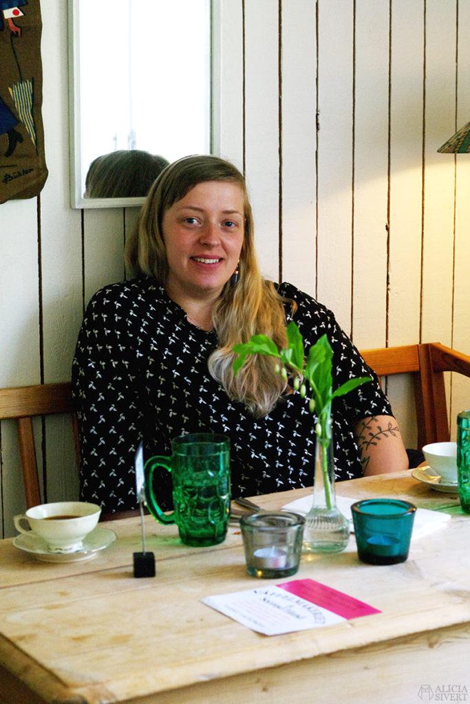 värmdötips värmdö tips äta restaurang våfflor frukost lunch fika uppleva utforska besöka utflykt utflykter mat våffelmakeriet second hand loppis vegetariskt vegetarisk