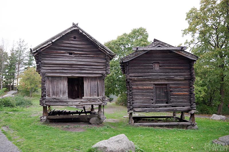 Skansens höstmarknad 2018, Skansen, marknad, höst, 1900-tal, sekelskifte,