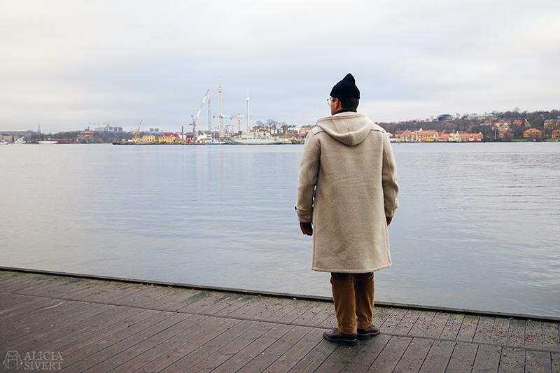 Andreas och utsikten från Saltsjöqvarn - aliciasivert.se