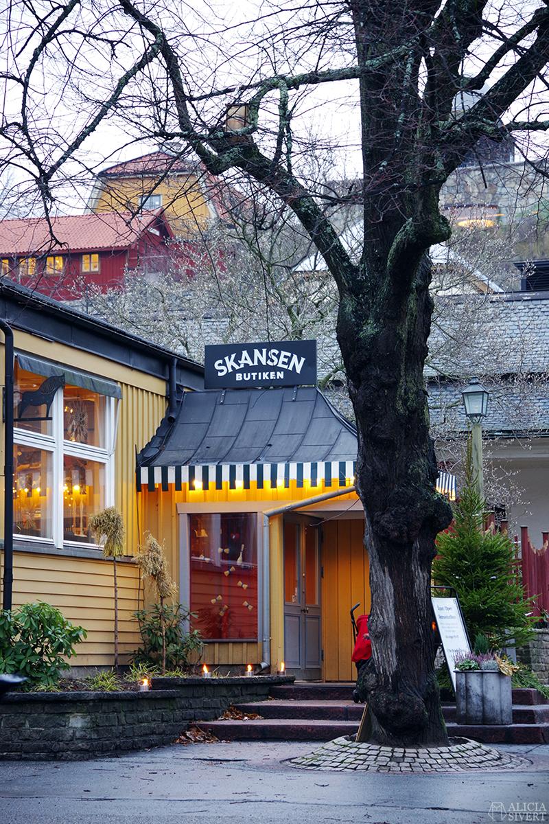 Skansenbutiken - aliciasivert.se