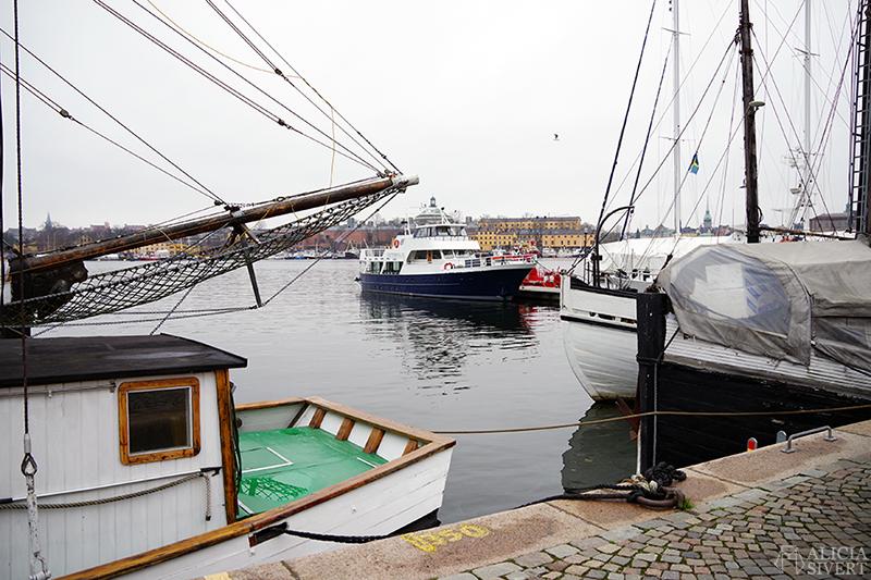 Strandvägen - aliciasivert.se