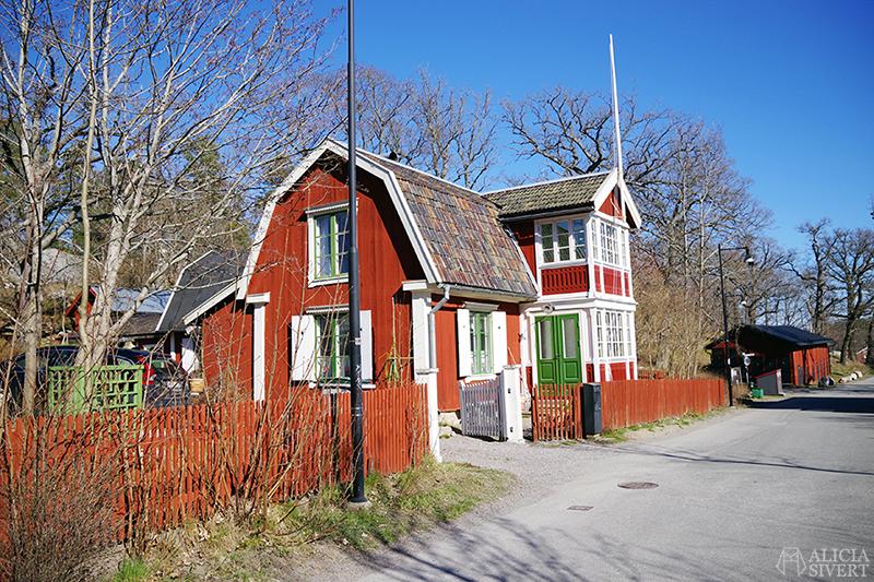 Ebbalund i Gustavsberg - www.aliciasivert.se