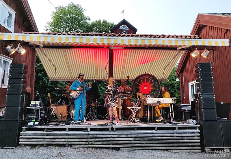 Lisa Ekdahl, konsert vid Sätra Brunn 2019 - www.aliciasivert.se