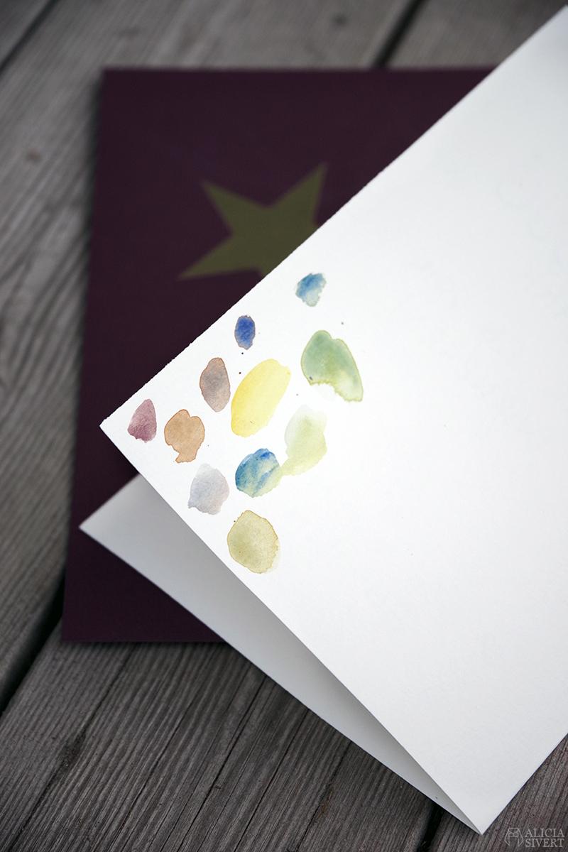 Inspiration till presentkort: ge bort en upplevelse i jul! DIY kort grattiskort presentkort present upplevelse upplevelser av Alicia Sivertsson - www.aliciasivert.se Gårdsjö älgpark detaljer