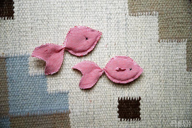 Sy kattleksaker - www.aliciasivert.se