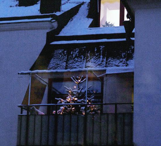 Saker jag vill göra i december - aliciasivert.se